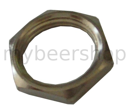 "5/8"" LOCK NUT TO SUIT OUR TAPS"